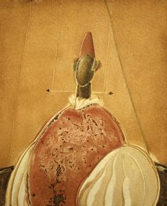 Haelekin by  Andren And Olga Dugin - Masterpiece Online