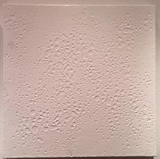 Spirit 14 by Mr. Lexygius Calip - Masterpiece Online