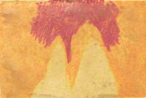 06. 07-003 by  Robert Treat - Masterpiece Online
