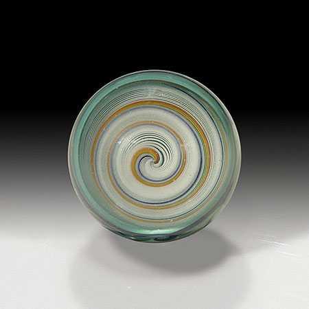 Kevin Leopold Spiral ... by  Kevin Leopold - Masterpiece Online