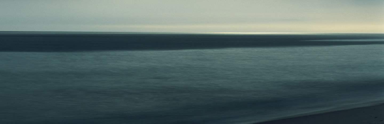 Atlantic Ocean II 200... by  Alison Shaw - Masterpiece Online