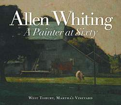Allen Whiting, A Pain... by  Books  - Masterpiece Online