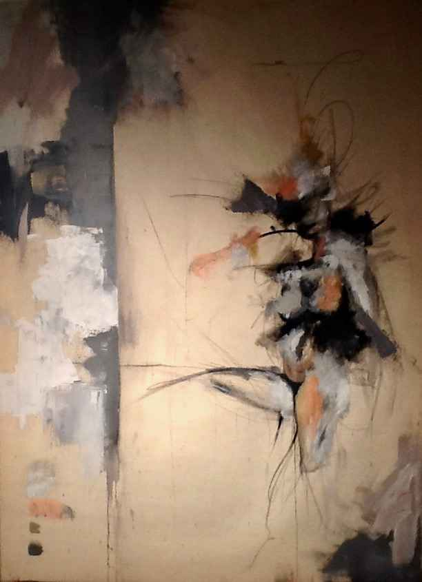 Faceless No. 3 by  Brittney Ciccone - Masterpiece Online