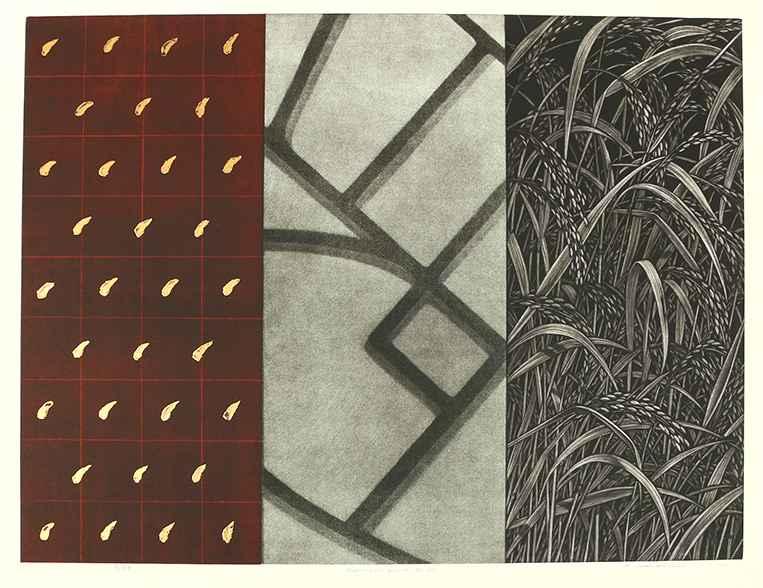 Division Work No.98 by  Katsunori Hamanishi - Masterpiece Online