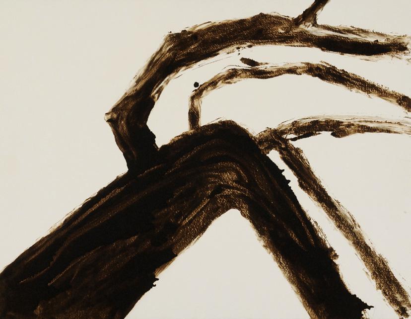 Untitled No. 20 by  Angela Hayson - Masterpiece Online