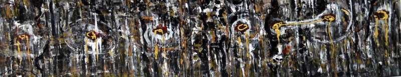 Untitled IIII by Mr. Oliver Benoit - Masterpiece Online