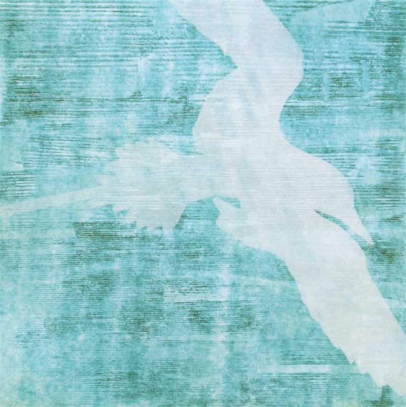 E'e Tropic III by  Sue Pearson - Masterpiece Online