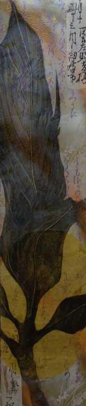 Afternoon Ti by  Regina Bode - Masterpiece Online