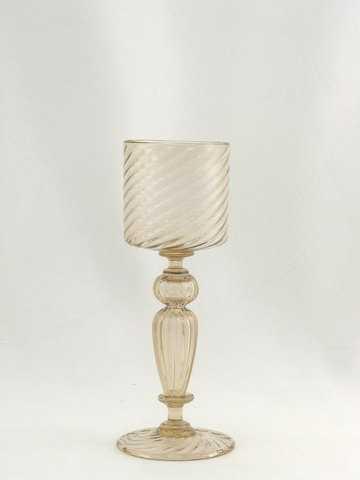 Goblet by  Lynn Everett Read - Masterpiece Online