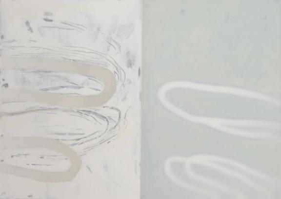 Gleichlos 5 by  Udo Noger - Masterpiece Online