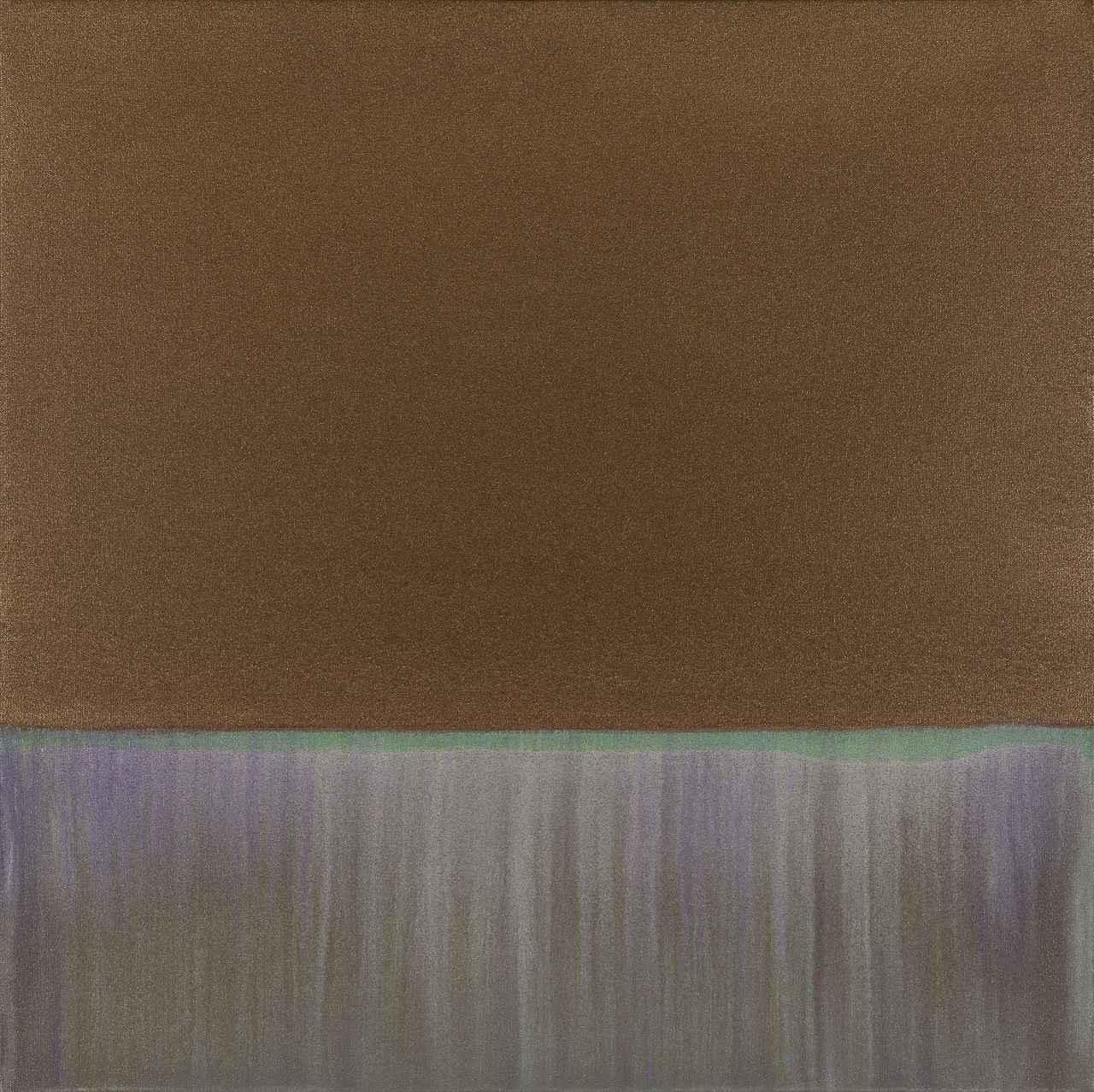 GRADIENT FLOW BRONZE by Mr. JUAN ALONSO-RODRIGUEZ - Masterpiece Online
