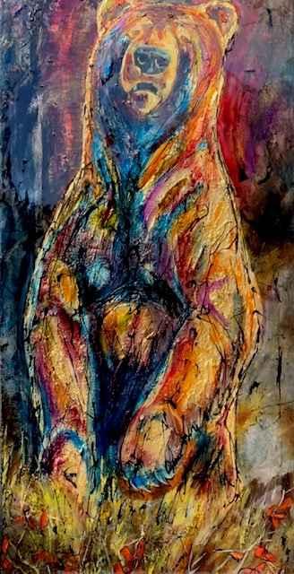 My Ab by Mr David Zimmerman - Masterpiece Online