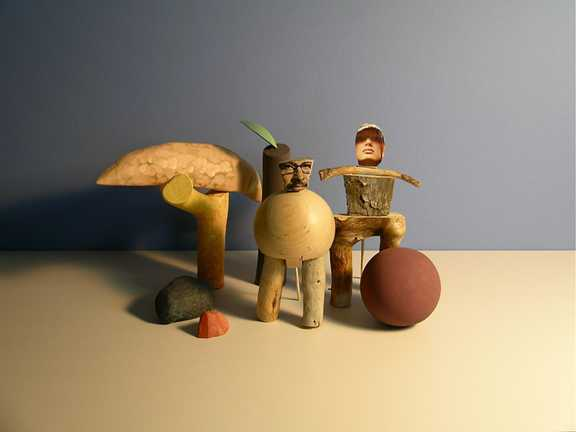 Beach Couple by  Jeff Uffelman - Masterpiece Online