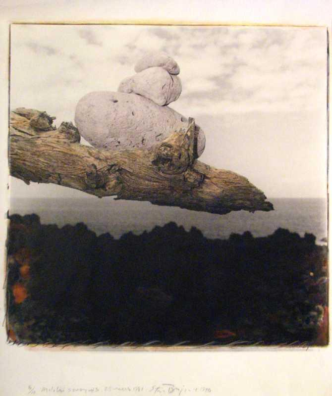 Miloli'i Study #3 Ed:... by  Stephen Brigidi - Masterpiece Online