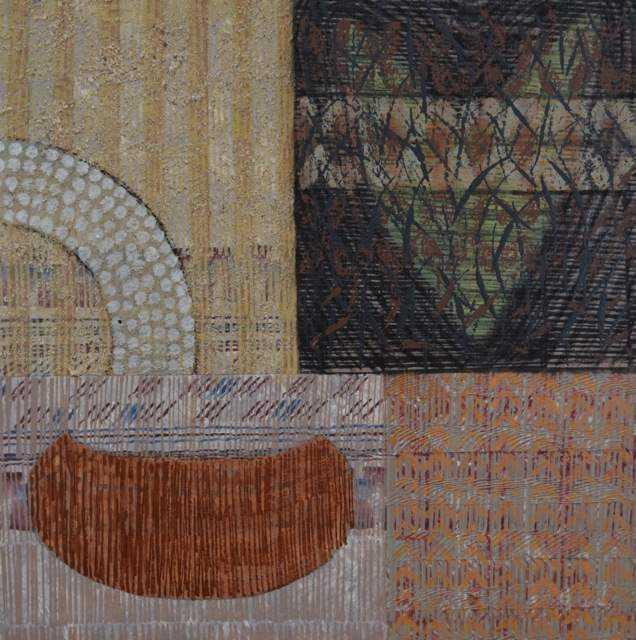 Calabash by  Mark Kadota - Masterpiece Online