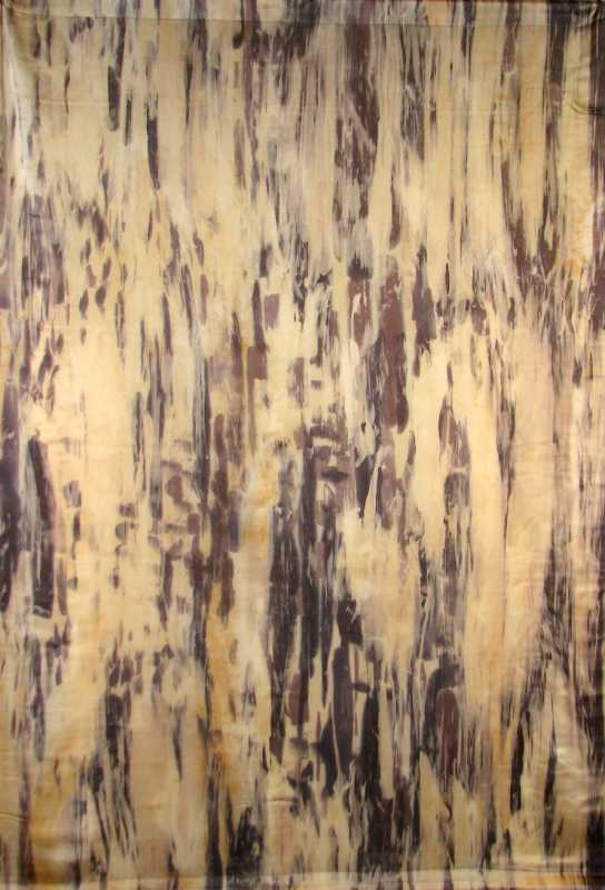 Untitled Tan/Gray by  Caroline Bush - Masterpiece Online