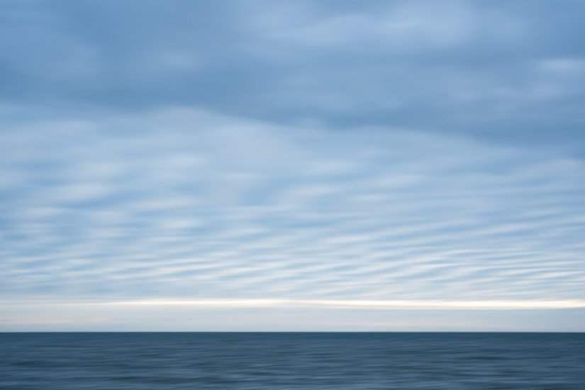 Atlantic Ocean 2013 R1 by  Alison Shaw - Masterpiece Online