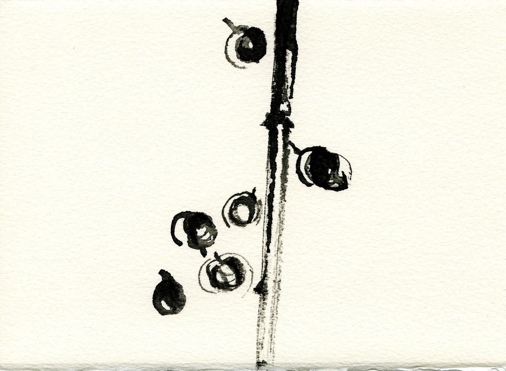 Untitled No. 12 by  Angela Hayson - Masterpiece Online