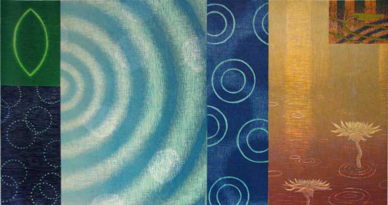 Lotus AP 4/6 by  Hiroki Morinoue - Masterpiece Online