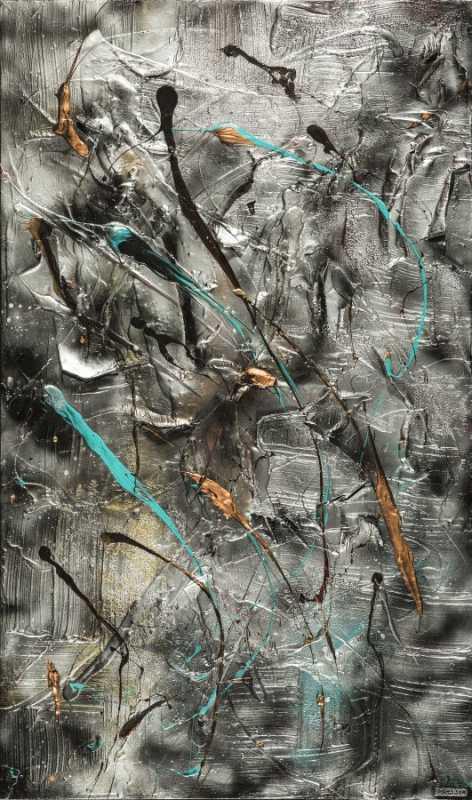 Enjoy by  Lisabel  - Masterpiece Online