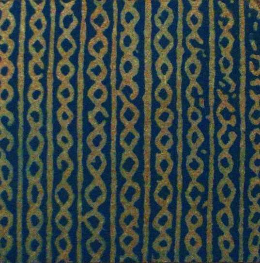 Watermark tile 8 by  Abigail Romanchak - Masterpiece Online