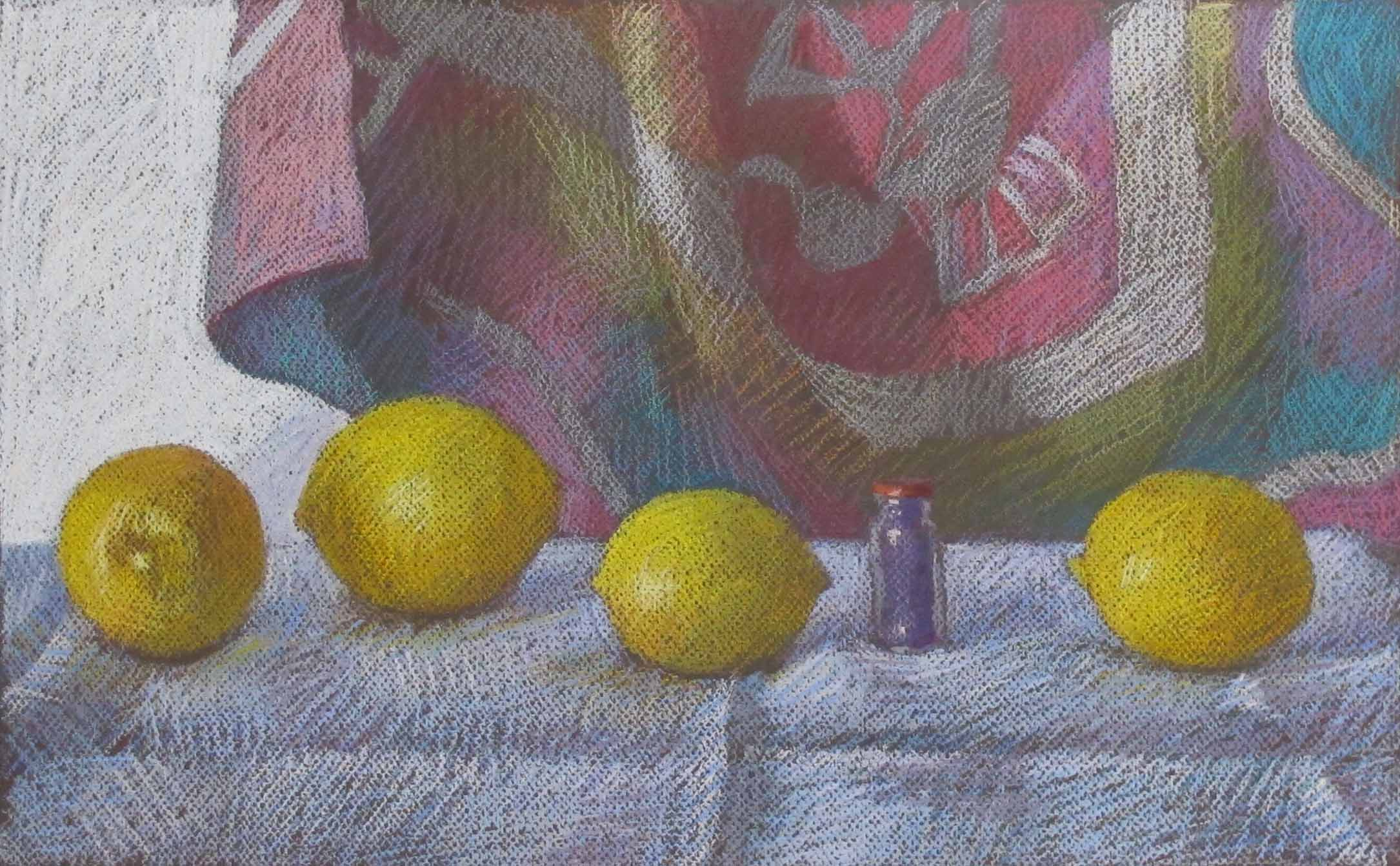 Winter Still Life (Bo... by  Melissa Hefferlin - Masterpiece Online