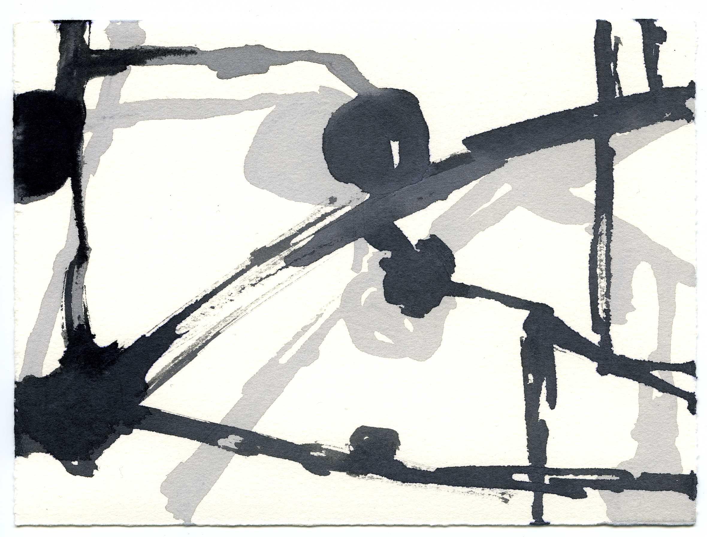 Untitled No. 31 by  Angela Hayson - Masterpiece Online