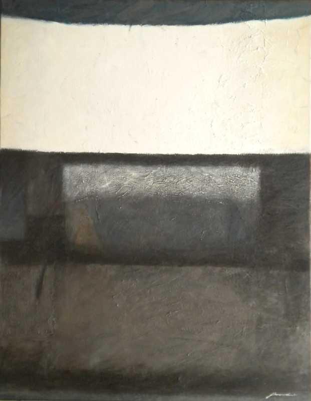 Light From Darkness by  Glenn Yamanoha - Masterpiece Online