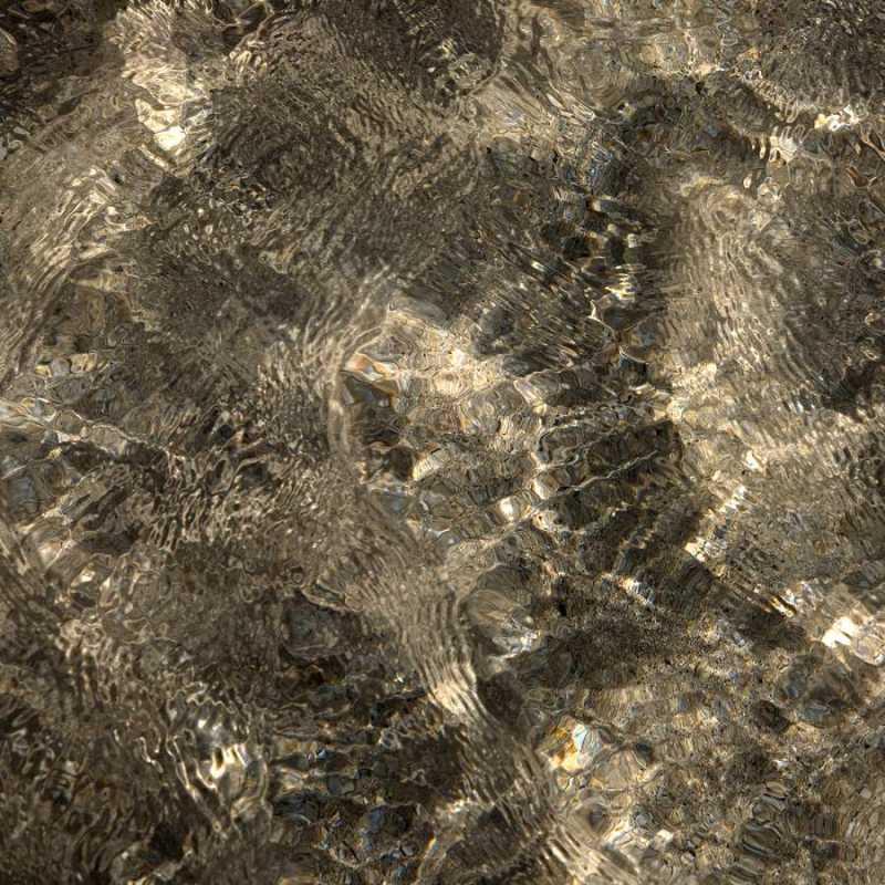 Ulili 4 by  Dana Forsberg - Masterpiece Online