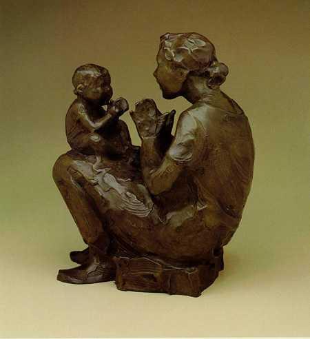 Patty Cake 23/31 M by Ms. Jane DeDecker - Masterpiece Online