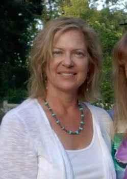 Janice Sugg