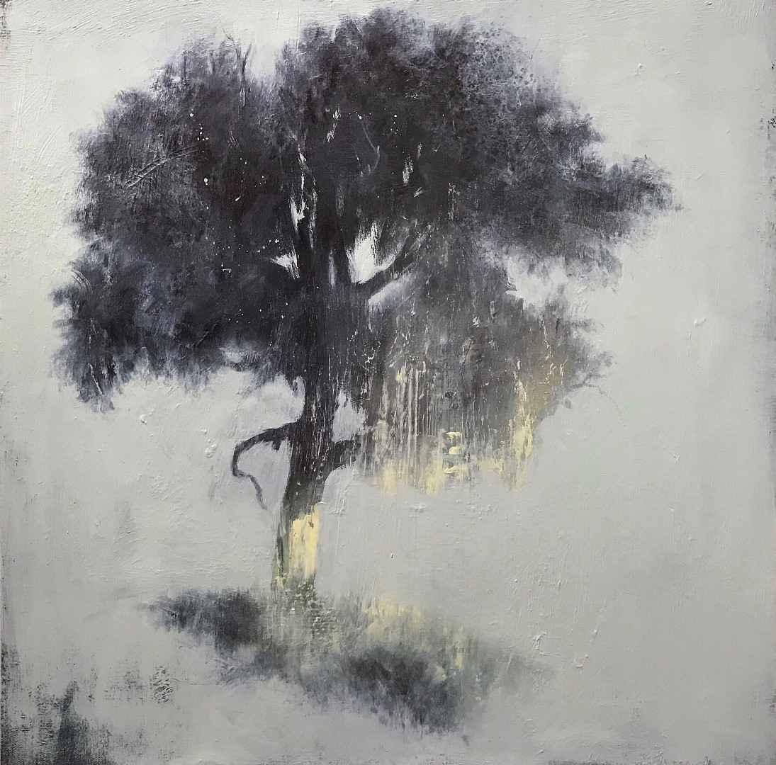 Threshold by  Robert Wellings - Masterpiece Online