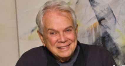 Gregory Deane