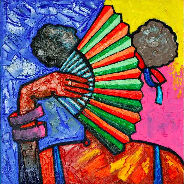Why Shall I shy by Mr Julius Agbaje - Masterpiece Online