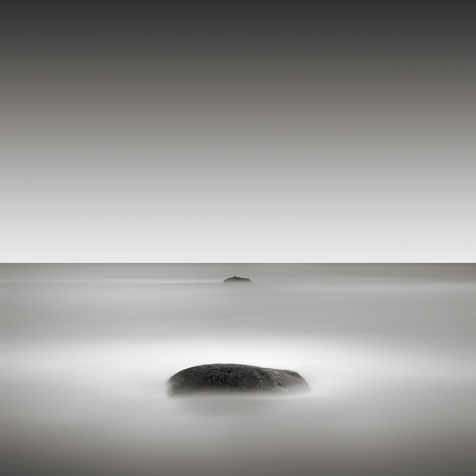 Sea Stones, Chilmark,... by  David Fokos - Masterpiece Online