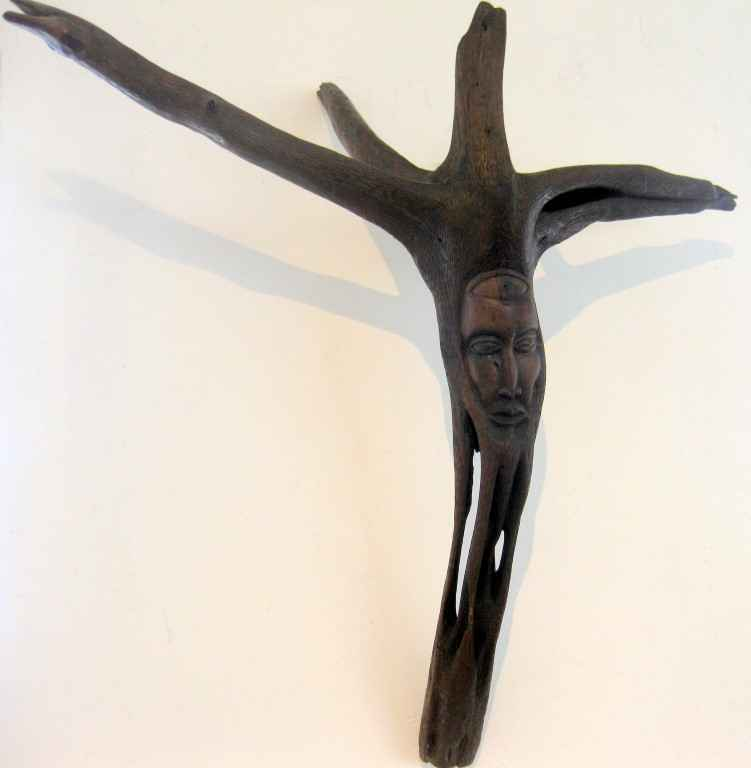 Ras Bow by  IIon Skeete - Masterpiece Online