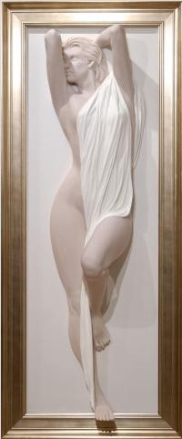 Bather by  Bill Mack - Masterpiece Online