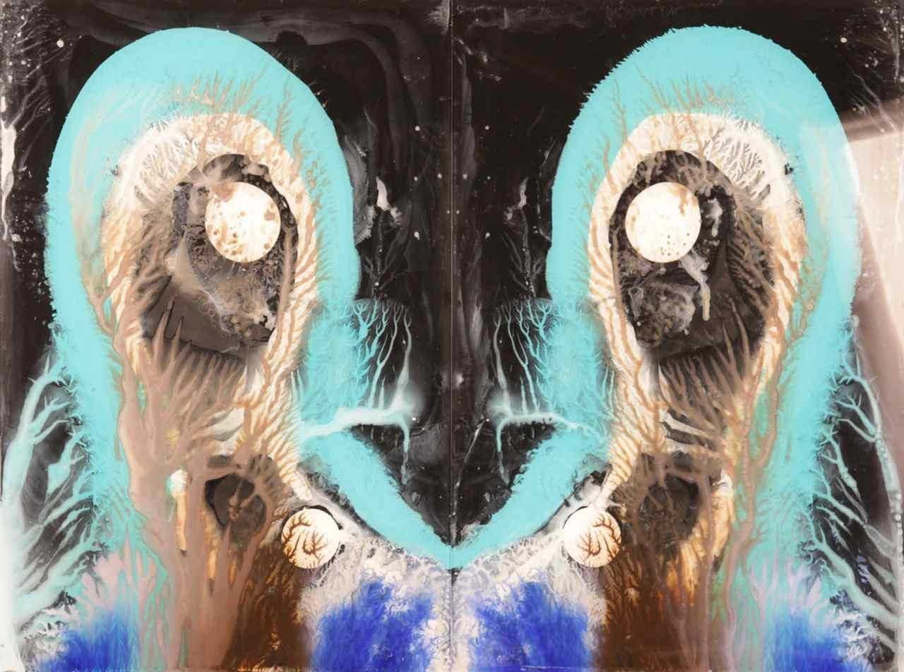 Eeden by   cool - Masterpiece Online