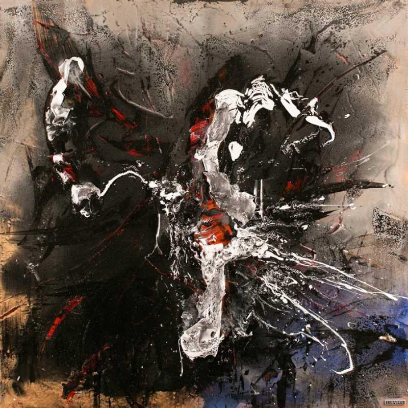 Lagune by  Lisabel  - Masterpiece Online