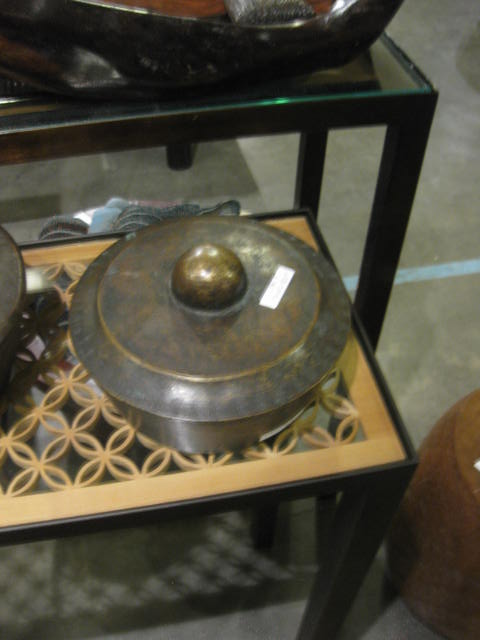 PHILIPPINE GONG by    - Masterpiece Online