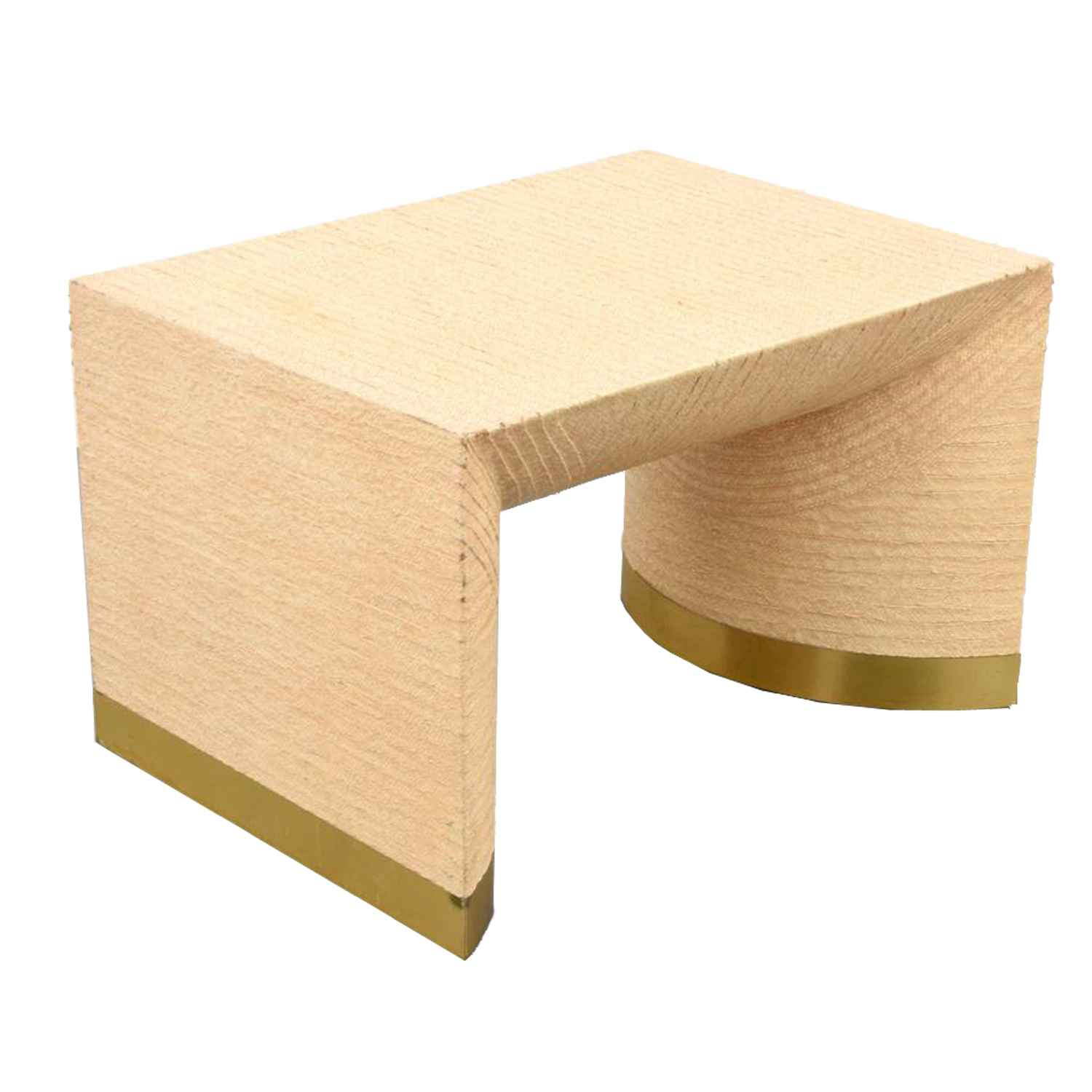 Belly Table by Harr... by  American  - Masterpiece Online