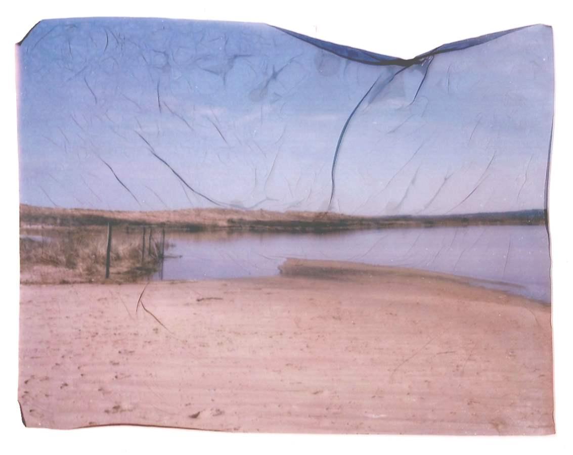 Summer Respite by  Jhenn Watts - Masterpiece Online