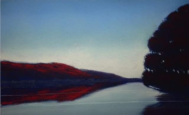 Beech Tree by  Scott Terry - Masterpiece Online