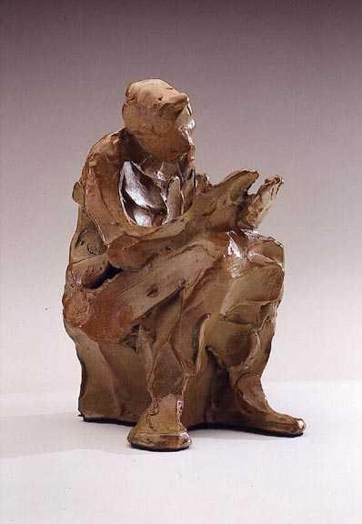 With These Hands 10/17 by Ms. Jane DeDecker - Masterpiece Online
