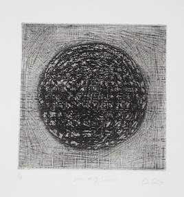 Version 13 (Crosstalk... by  Duncan Dempster - Masterpiece Online
