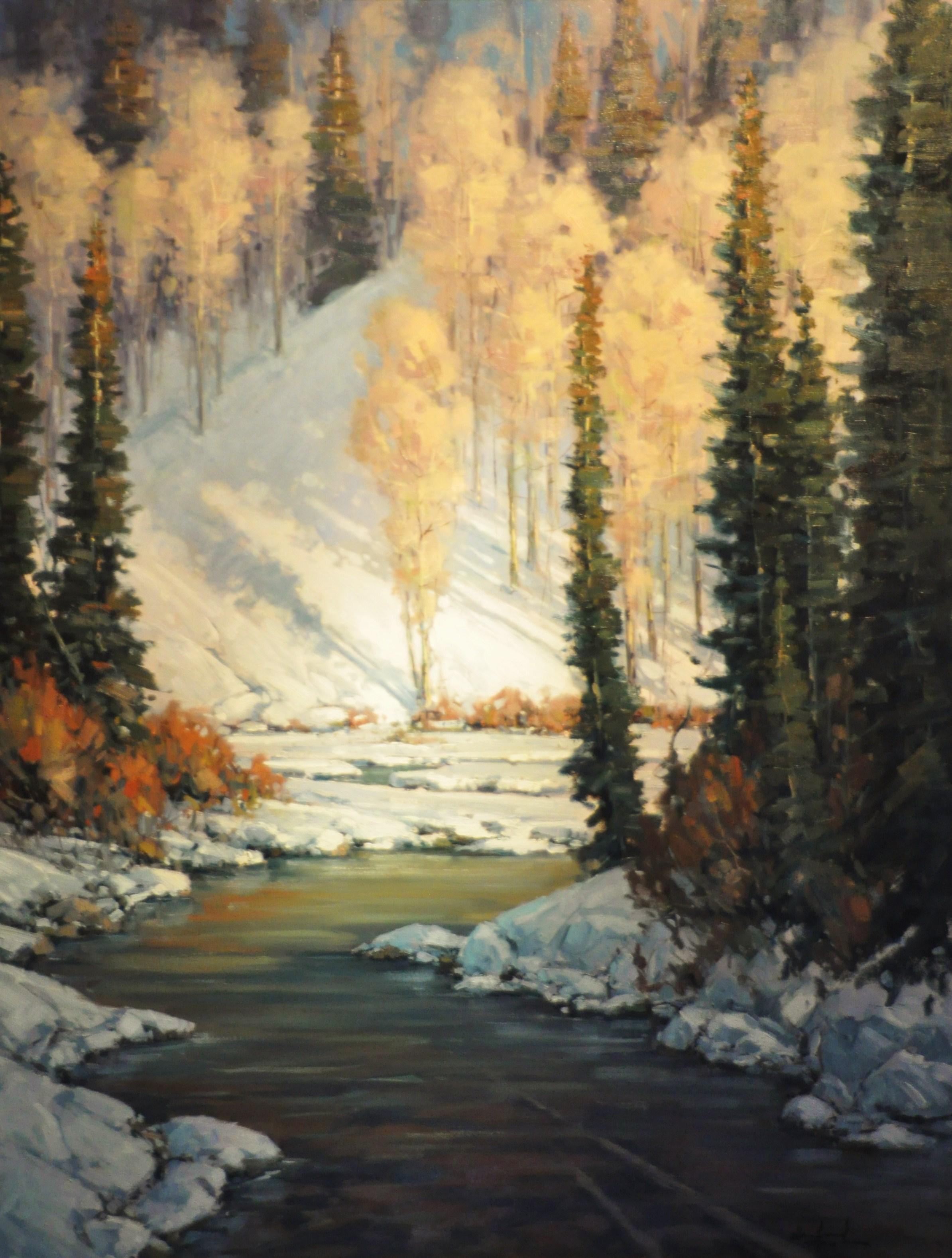 Timeless by  Allen Lund - Masterpiece Online