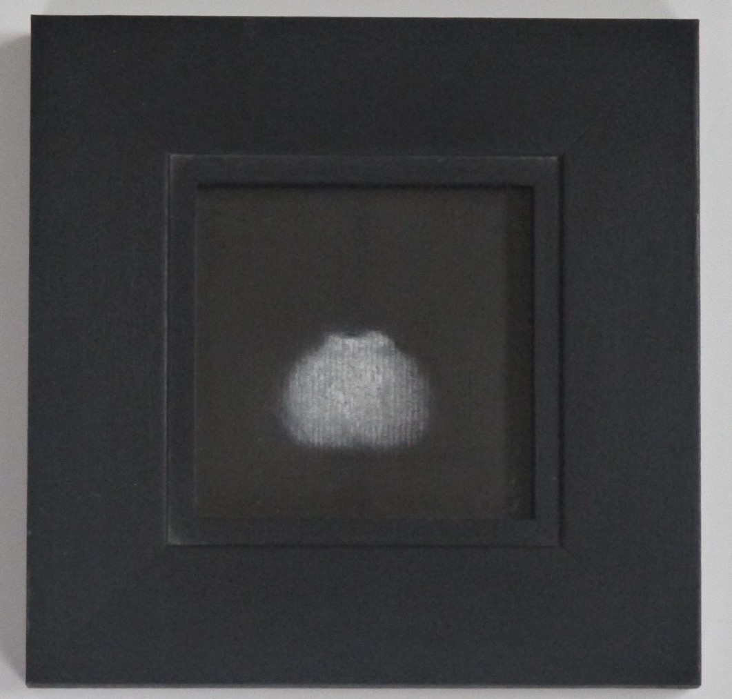 Untitled (persimmon 2) by  Curtis Phillips - Masterpiece Online