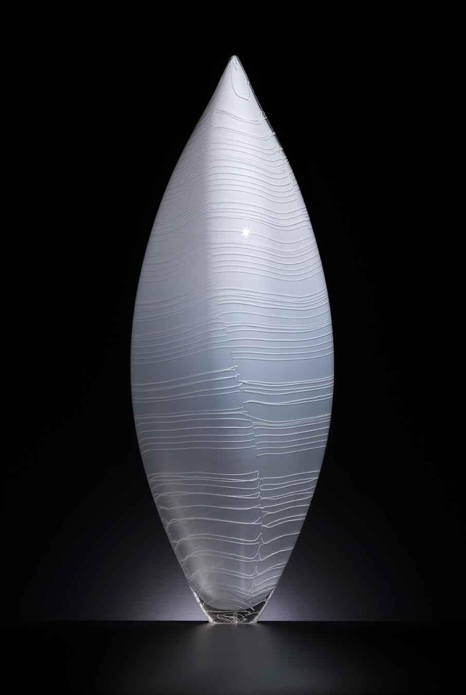 Orbit  by  Alix Cannon