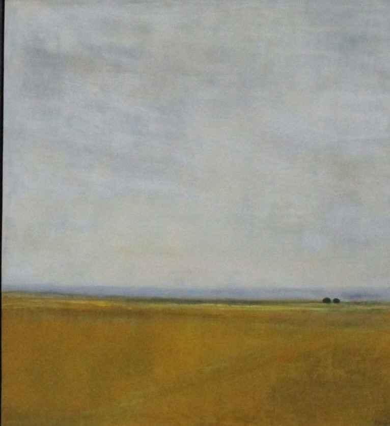 Untitled by  Annie Meyer - Masterpiece Online