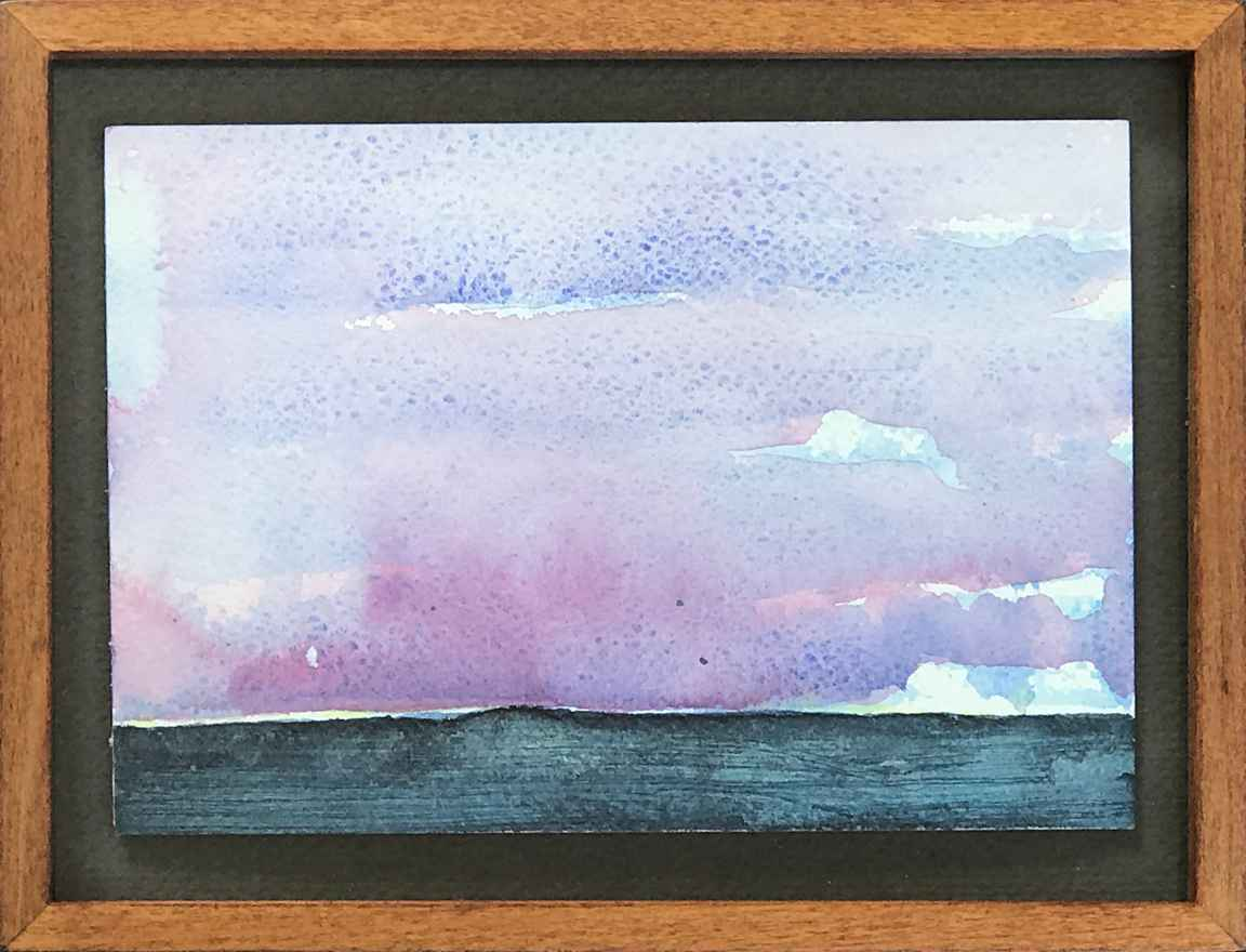 3 Seaside, Oregon II by Mr. Timothy Standring - Masterpiece Online